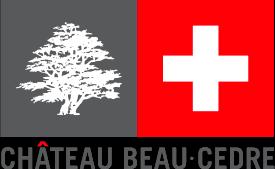 ChâteauBeauCèdre